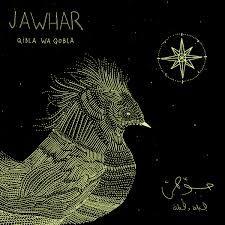 jawhar