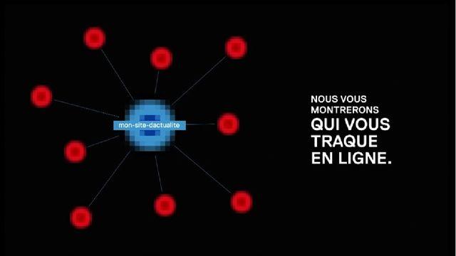 « Do not track », le business des données personnelles sur Internet