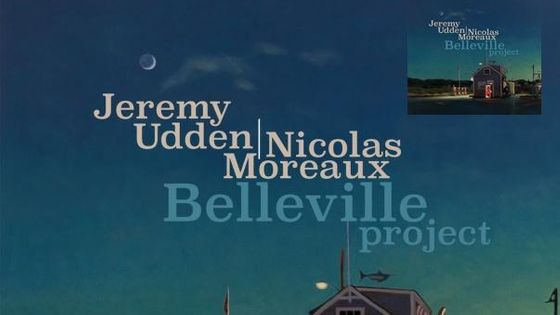 Belleville Priject (c) DR
