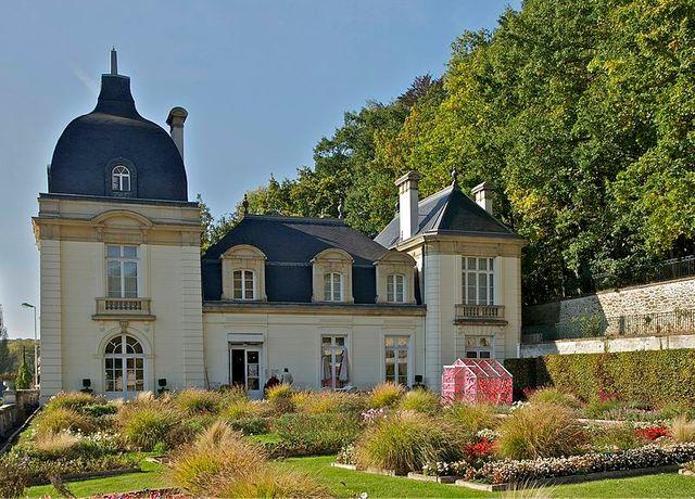 Jouy-en-Josas (Yvelines)