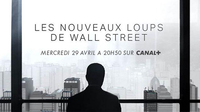 Les nouveaux Loups de Wall Street
