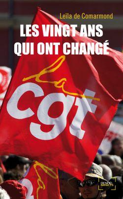 grève, l'atelier du pouvoir, france culture