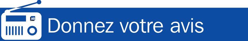 Donnez votre avis sur France Bleu Bourgogne.