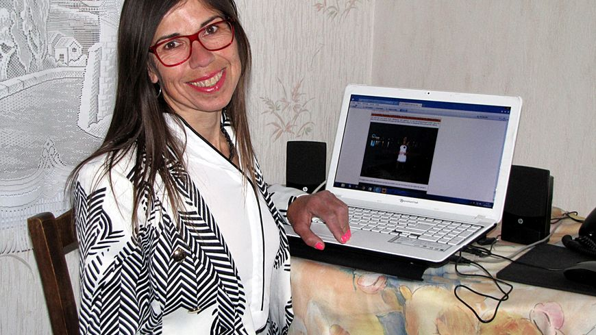 Blog maya rencontres sur internet