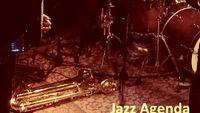 Jazz Agenda (semaine du 13 au 19 avril 2015)