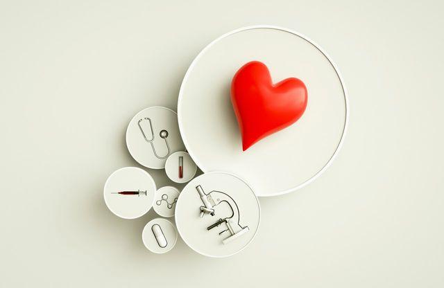 Amour et sciences