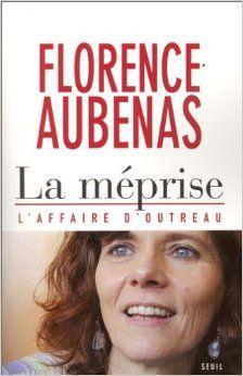 La méprise de Florence Aubenas