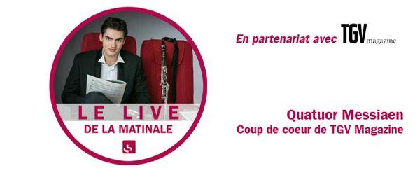 live 0413