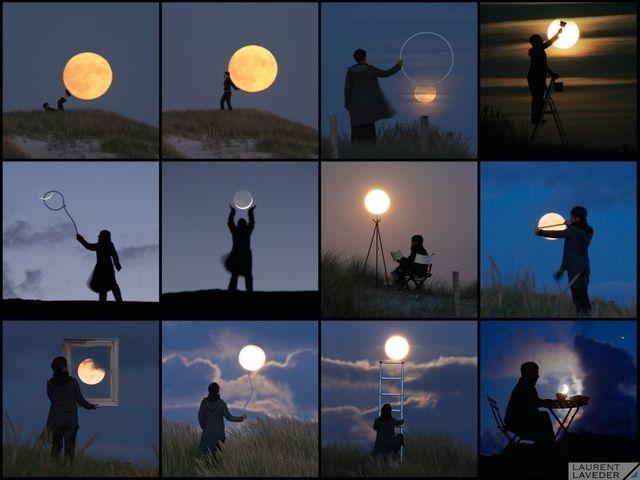 """Moon Games"""