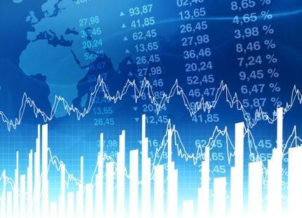 L'économie, une science en crise ?