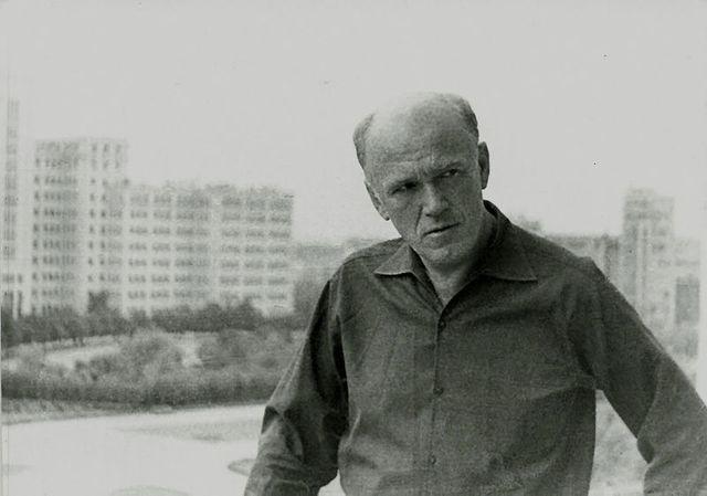 Sviatoslav Richter 2