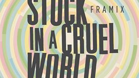 Framix -Stuck in a cruel world