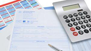 Emission spéciale déclaration de revenus 2015: les questions des auditeurs…et les réponses