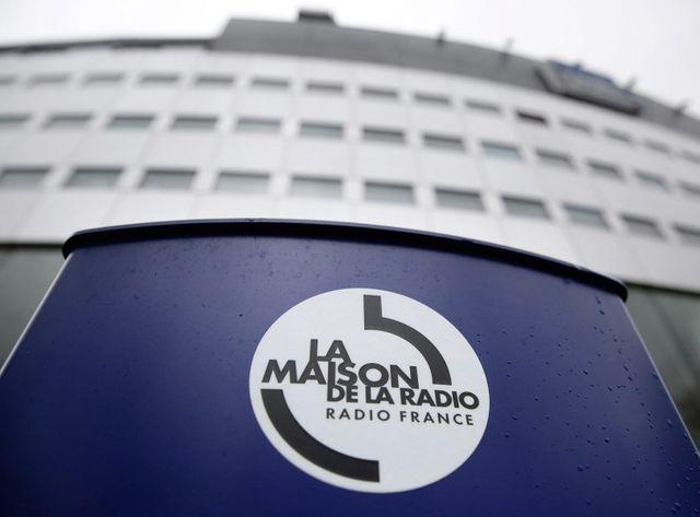 Semaine décisive à Radio France.