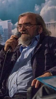 Michel Lebris