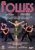 DVD Follies