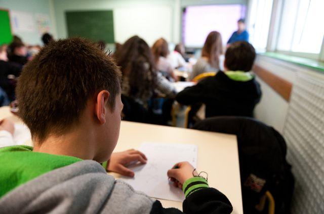 Enquête administrative sur les cas de pédophilie dans l'Education nationale