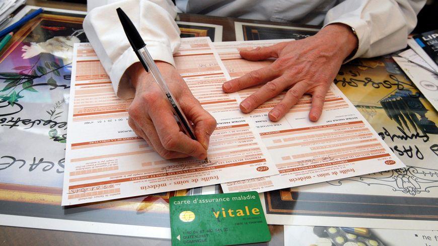 La consultation chez un médecin généraliste coûte 23 euros depuis 2011
