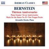 bernstein thirteen anniversary