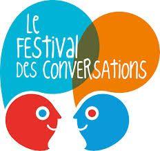 Festival des Conversations