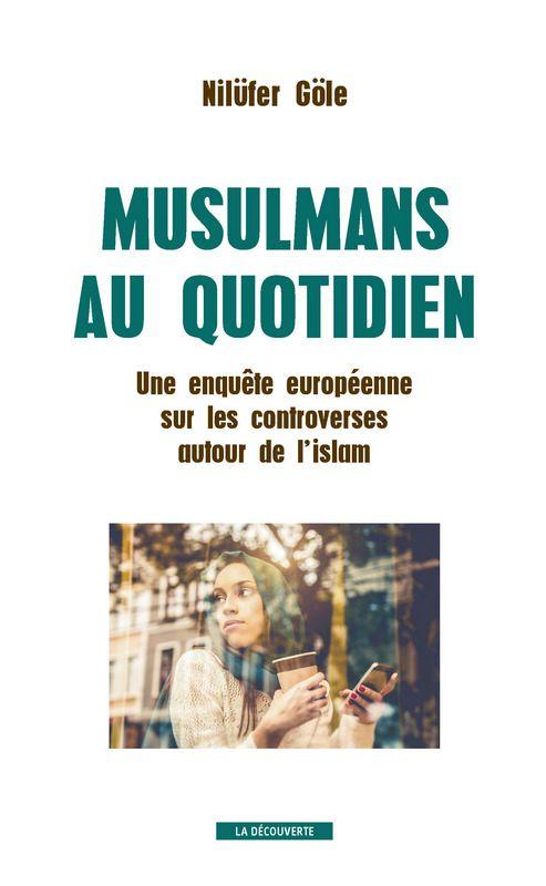 Musulmans au quotidien