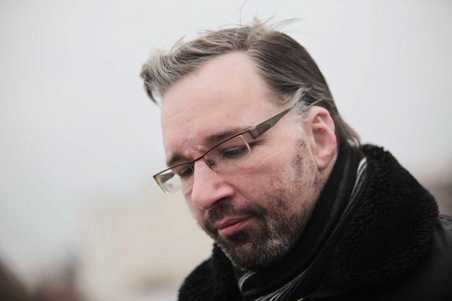 MAXIME GAGET: MA COMPAGNE MON BOURREAU LES HALLES ANGOULEME