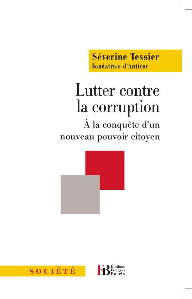 Lutter contre la corruptio