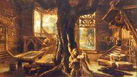 Le mythe dans le cycle wagnérien : Der Ring des Nibelungen