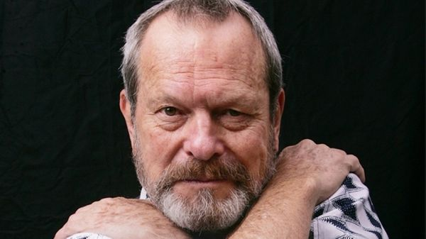 Terry Gilliam mettra en scène Berlioz à l'Opéra de Paris