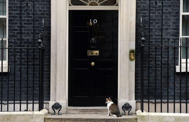 Qui s'installera au 10 Downing Street après ces nouvelles élections législatives au Royaume-Uni ?