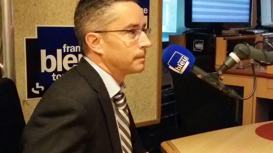 Daniel Mingaud avocat toulousain spécialiste du droit du travail