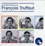 Truffaut musique de films