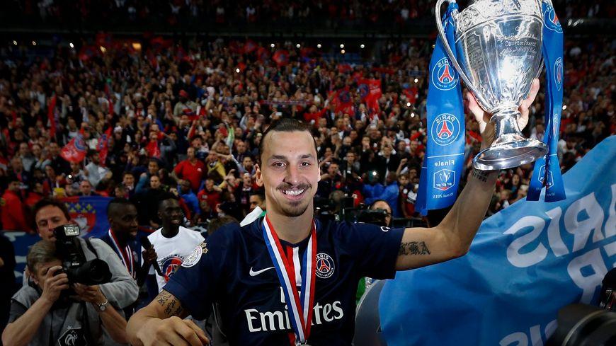 Ligue 1 le calendrier des matches 2015 2016 du psg - Calendrier de la coupe de france 2015 ...
