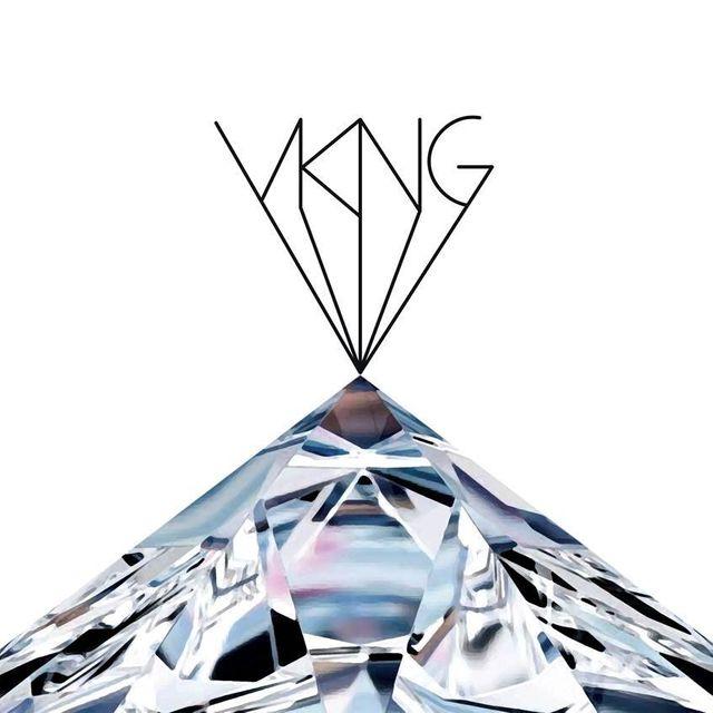 VKNG EP 2015