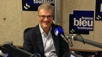 """FBToulouse Christophe Lèguevaques """" dans un débat on doit pouvoir continuer à se dire républicains sans que celà soit une marque"""