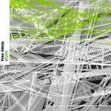 "Album "" Eötvös : Atlantis / Psychokosmos / Shadows "" CD label Budapest Music Center"