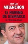 Le hareng de Bismarck (le poison allemand)