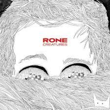 rone