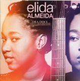 Elida Almeida LUSAFRICA 662928
