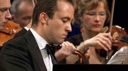 Igor Levit récompensé aux Gramophone Awards de la musique classique 2016
