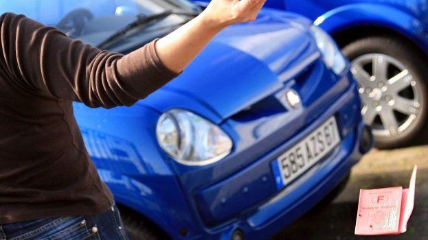 Un adolescent de 15 ans est entre la vie et la mort après un accident de voiturette (illustration).