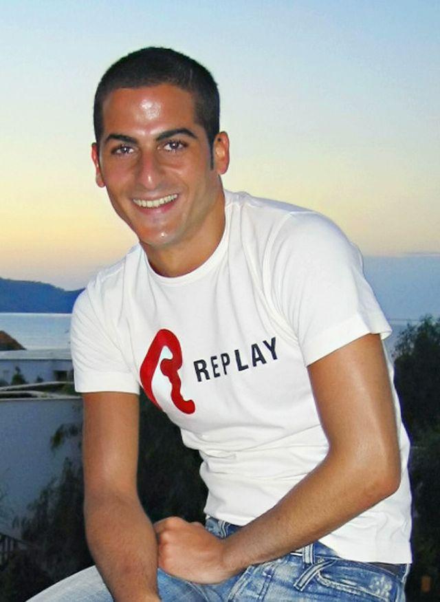 Ilan Halimi avait 23 ans quand il a été tortué puis tué.
