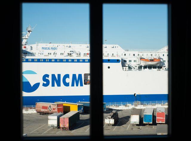 Un éventuel feu vert des juges consulaires ne permettrait pas forcément d'éclaircir l'avenir de la compagnie maritime