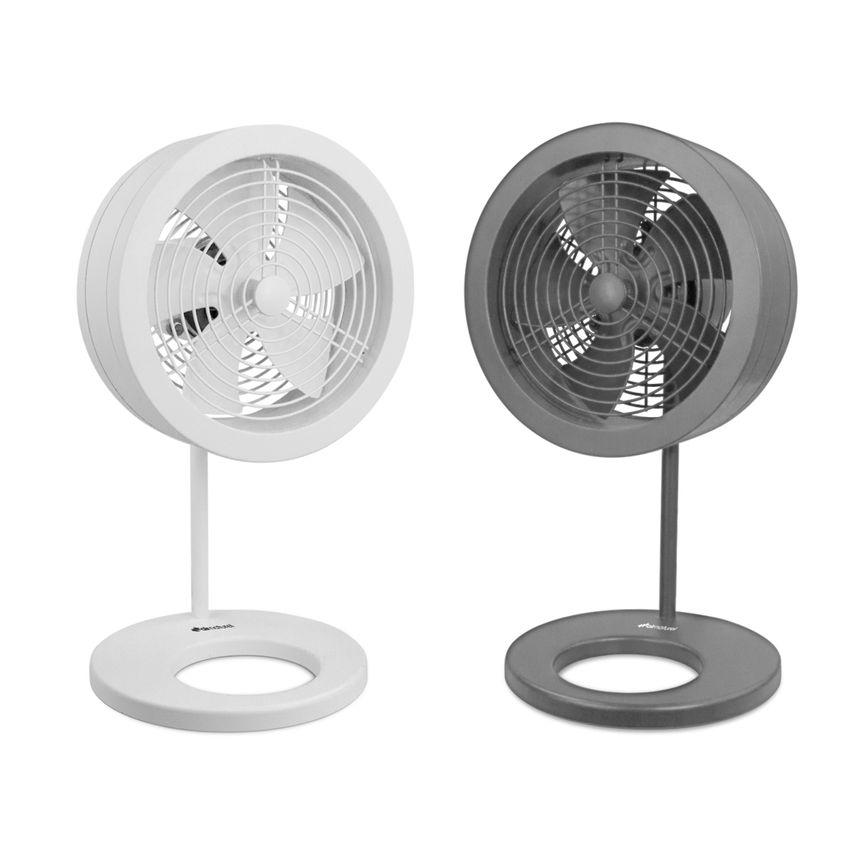 ventilateurs Naos