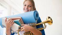 Baccalauréat Musique : guide de survie en cinq points
