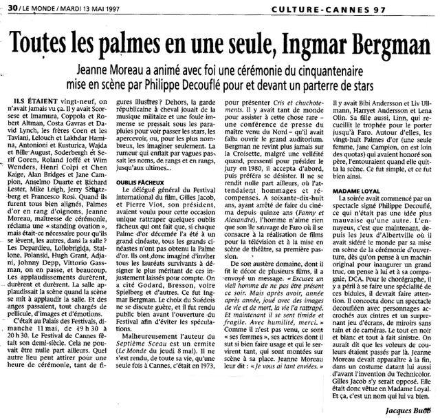 Le Monde_130597