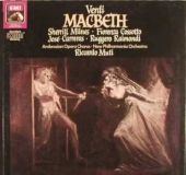 macbeth station opera 2015 05 12