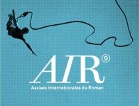 logo Assises Internationales du Roman