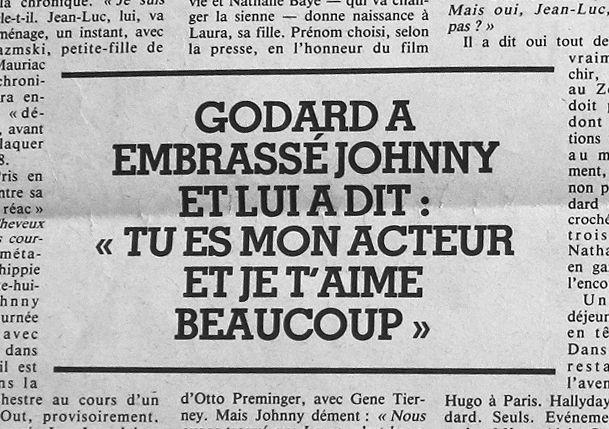 Godard_matin