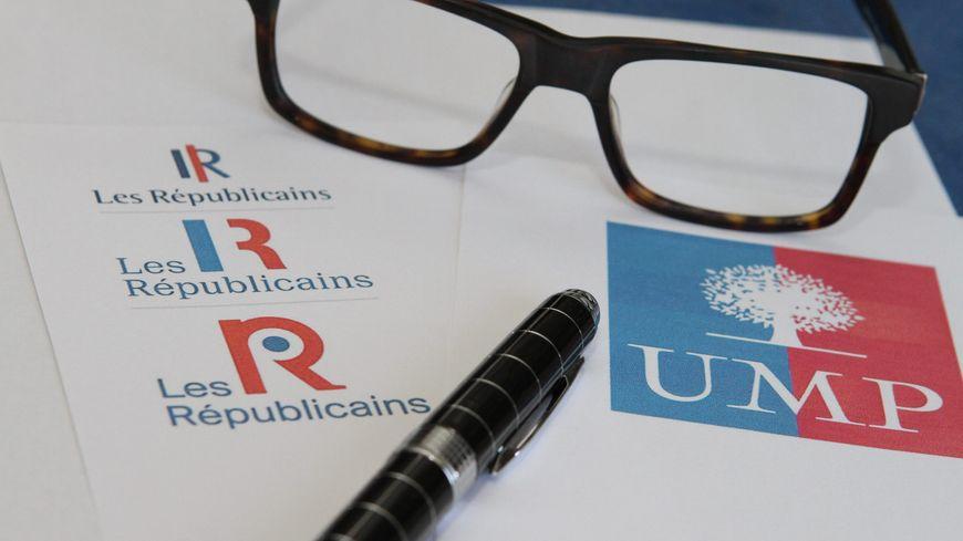 """53% des sympathisants de l'UMP trouvent le nom """"Les Républicains"""" trop américain"""